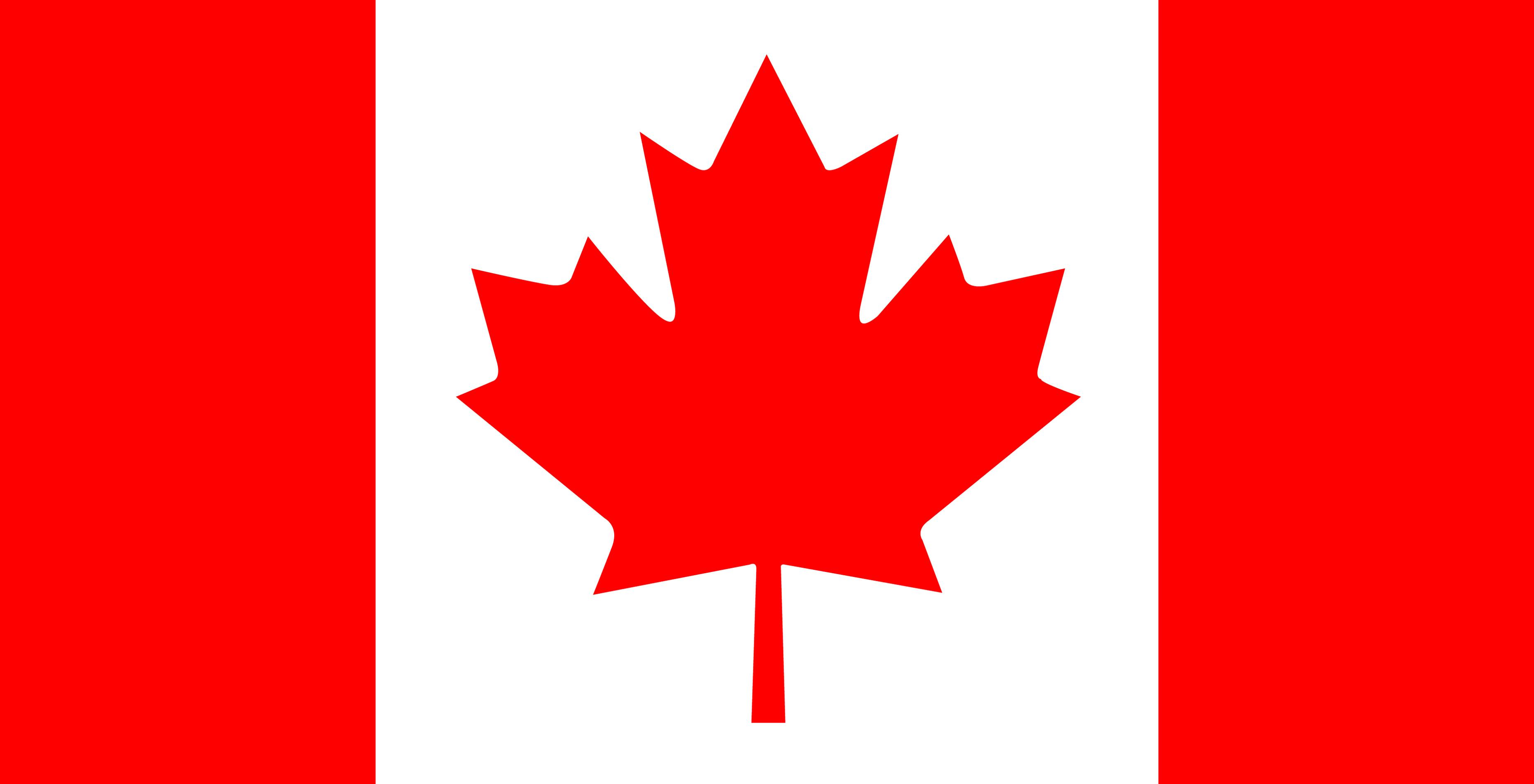 Bitcoin Faucet of Canada | Bitcoin-Canada.com CANADA